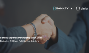 Sankey Zinier Partnership