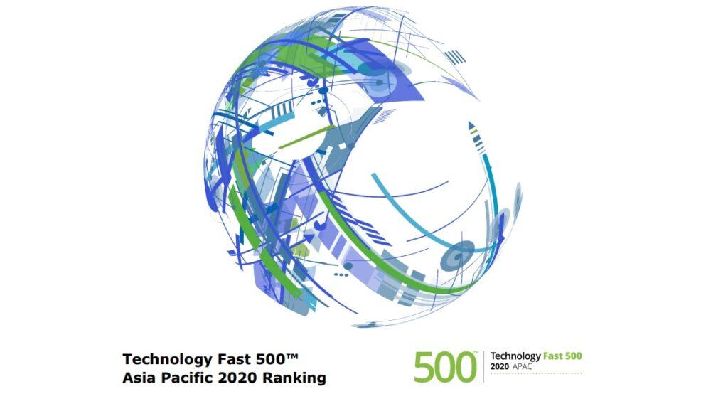 deloitte_technology_fast_500_asia_pacific_rankings
