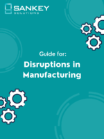disruptions_in_manufacturing_pdf_cover_img
