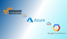 Cloud Platforms Blog Cover – 4[758]